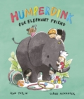 Humperdink Our Elephant Friend - Book