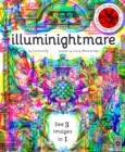 Illuminightmare - Book