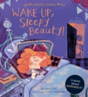 Wake Up, Sleepy Beauty! : A Story about Responsibility - Book