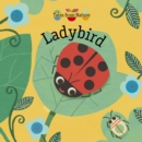 Tales From Nature: Ladybird - Book