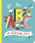 An ABC of Equality - Book