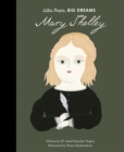 Mary Shelley - Book