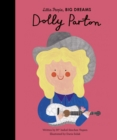 Dolly Parton - Book