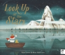 Look Up at the Stars - Book