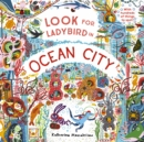 Look for Ladybird in Ocean City - Book