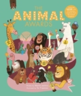 The Animal Awards - Book