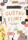 Art Masterclass with Gustav Klimt - Book
