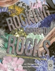 The Rocking Book of Rocks - Book