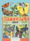 The Butterfly House - Book