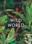 Wild World - Book