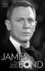 James Bond : The Secret History - Book
