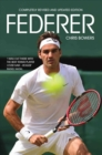 Federer : Completely Revised and Updated Edition - eBook