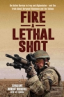 Lethal Shot : A Royal Marine Commando in Action - Book