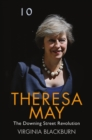 Theresa May : The Downing Street Revolution - Book