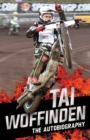 Raw Speed : The Autobiography of the Three-Times World Speedway Champion - Book