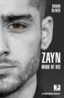 Zayn : Mind of His - Book