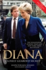 Diana - Closely Guarded Secret - New and Updated Edition - eBook