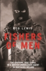 Fishers of Men - Book