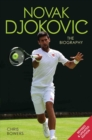 Novak Djokovic - The Biography - eBook