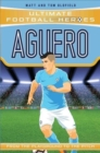 Aguero (Ultimate Football Heroes) - Collect Them All! - Book