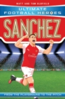 Sanchez (Ultimate Football Heroes) - Collect Them All! - Book