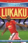 Lukaku (Ultimate Football Heroes) - Collect Them All! - Book