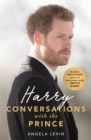Harry : Conversations with the Prince - Book
