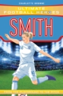 Smith (Ultimate Football Heroes) - Book