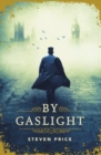 By Gaslight - Book