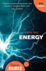 Energy : A Beginner's Guide - Book