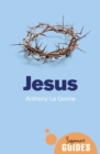 Jesus : A Beginner's Guide - Book