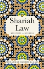 Shariah Law : Questions and Answers - Book