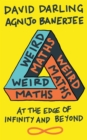 Weird Maths : At the Edge of Infinity and Beyond - eBook