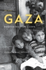 Gaza : Preparing for Dawn - Book