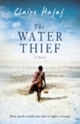 The Water Thief - Book