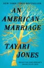 An American Marriage - Book