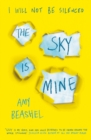 The Sky is Mine - Book
