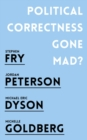 Political Correctness Gone Mad? - Book