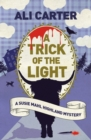 A Trick of the Light : A Highland Mystery featuring Susie Mahl - Book