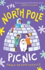 The North Pole Picnic : Playdate Adventures - Book
