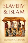Slavery and Islam - Book