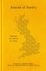 Places of Poetry : Mapping the Nation in Verse - Book