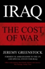 Iraq : The Cost of War - Book