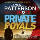 Private Royals : BookShots - Book