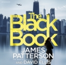 The Black Book - Book