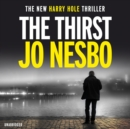The Thirst : Harry Hole 11 - Book