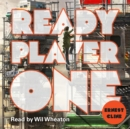 Ready Player One - Book