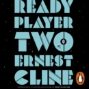 Ready Player Two : The highly anticipated sequel to READY PLAYER ONE - Book