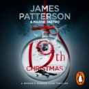 19th Christmas : (Women's Murder Club 19) - Book