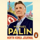 North Korea Journal - Book